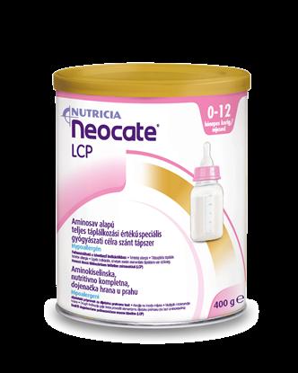 Slika NEOCATE LCP 400 g