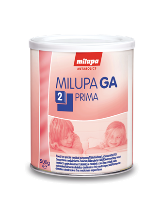 Slika GA 2 PRIMA, 500 g