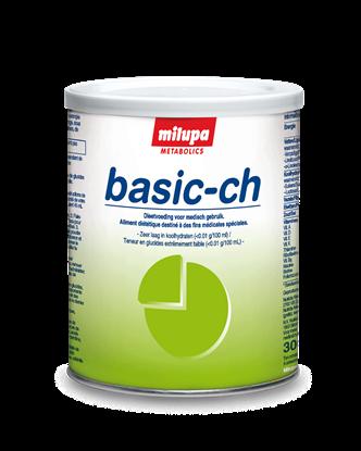Slika BASIC CH, 300 g