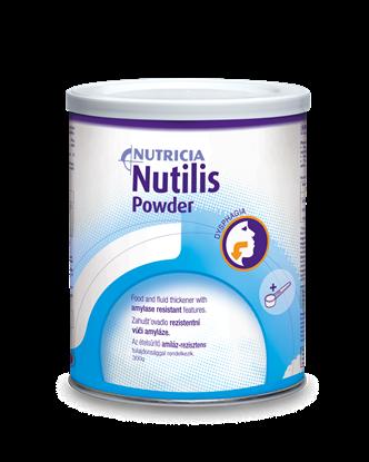 Slika NUTILIS 300 g