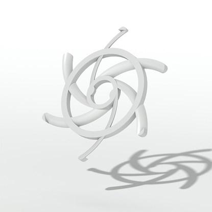 Slika UNGUATOR® MEŠALO ZA 1X UPORABO 50 ML