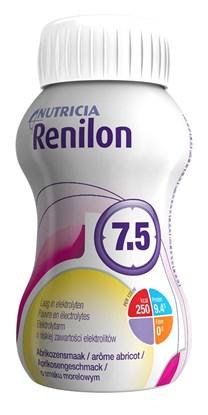 Slika RENILON MARELICA 4x125 ml