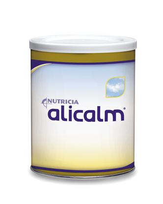 Slika ALICALM 400 g