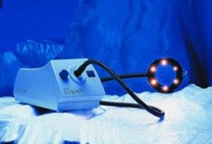 Slika Cold light source, accessories, KL 300 LED / KL 1600 LED / KL 2500 LED / KL 2500 LCD / KL 1500 HAL / Easy LED