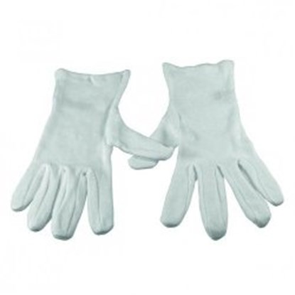 Slika Undergloves, Cotton