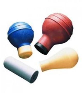Slika Pipette bulbs