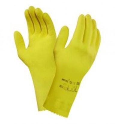 Slika Chemical Protection Glove UNIVERSAL™ Plus, Latex