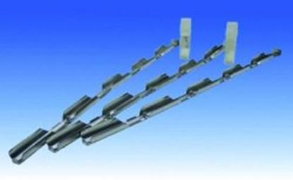 Slika Ampoule holders for cryogenic liquid dewars