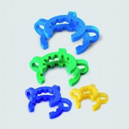 Slika CLIPS FOR NS JOINTS NS 12/21, PURPLE