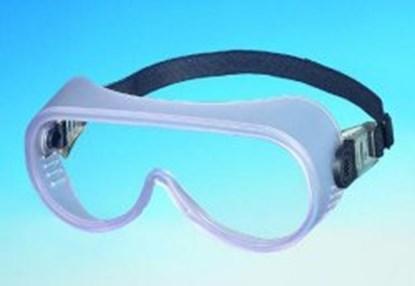 Slika Panoramic spectacles