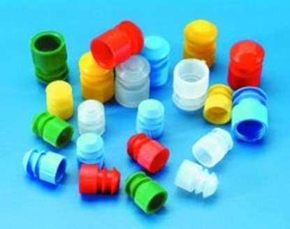 Slika CAPS 15-17 MM FOR TEST TUBES
