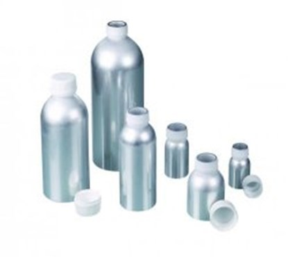 Slika ALUMINIUM BOTTLES 120ML