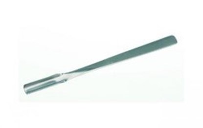 Slika Powder spoon, 18/10-steel