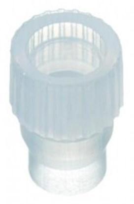 Slika LLG Plugs, PE