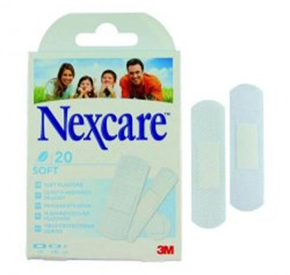 Slika Plasters Nexcare™