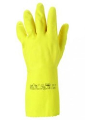 Slika Chemical Protection Glove Profil™ Plus, Latex