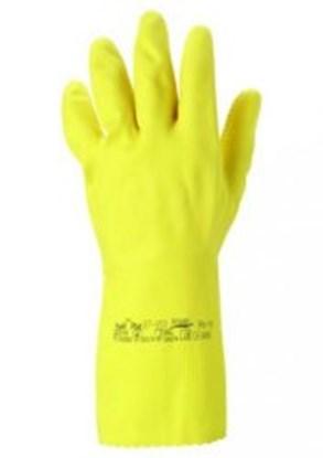 Slika Chemical Protection Glove Profil™ Plus, Latex