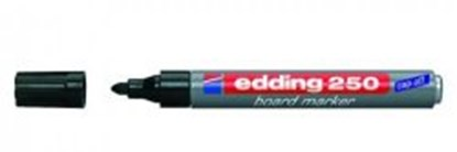 Slika Board markers, edding 250, 1.5 to 3mm