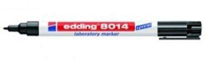 Slika Laboratory markers edding 8014/8015 F
