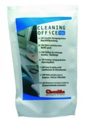 Slika CLEANING OFFICE REFILL PACK