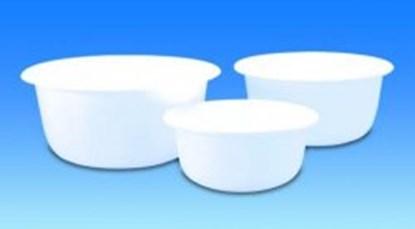 Slika Bowls, PP