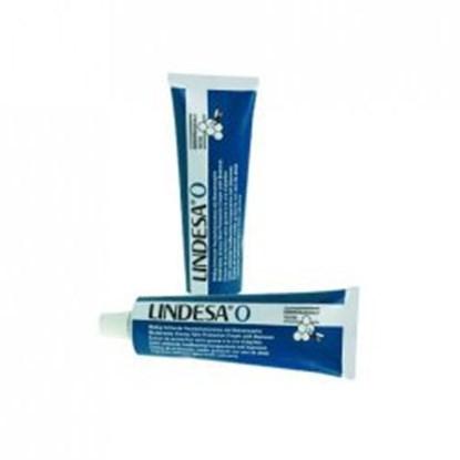Slika Skin Protection Cream LINDESA<SUP>&reg; </SUP>O PROFESSIONAL with Beeswax