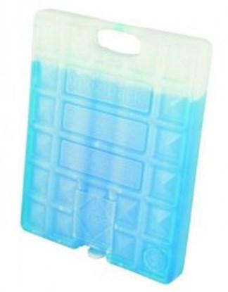 Slika Cool packs Freez'Pack<SUP>®</SUP>