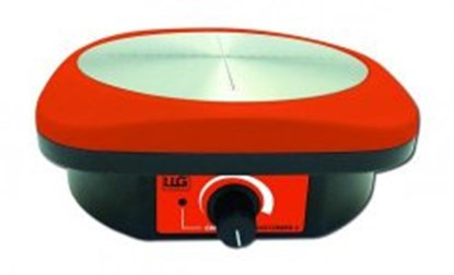 Slika Accessories for Magnetic stirrer LLG-uni<I>STIRRER</I> 2