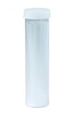 Slika Melting point tubes