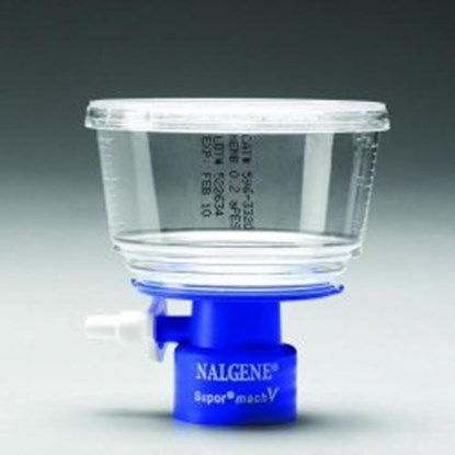 Slika Bottle Top Filters Nalgene™ Rapid-Flow™, PES Membrane, sterile