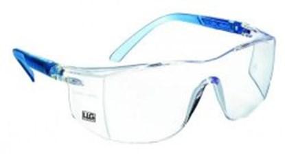 Slika LLG-Safety Eyeshields <I>classic light</I>