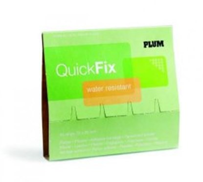 Slika Plaster Dispenser QuickFix