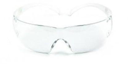 """Slika Safety Eyeshields SecureFit"""" 200"""
