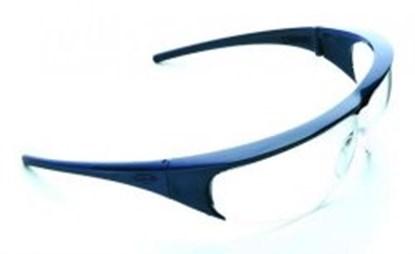 Slika Safety Eyeshields Pulsafe Millennia