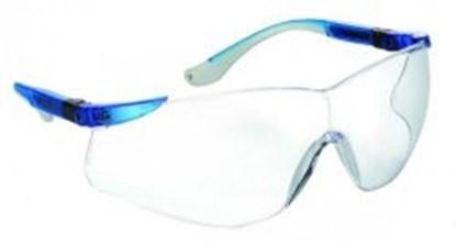 Slika LLG-Safety Eyeshields <I>blue</I>