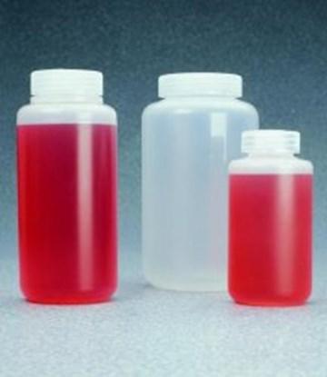 """Slika Centrifuge bottles Nalgene"""", PP-copolymer"""