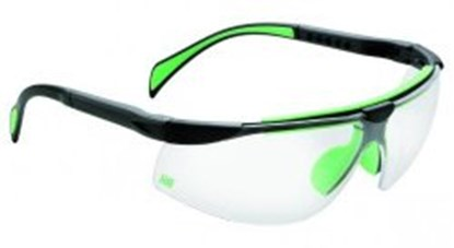 Slika LLG-Safety Eyeshields <I>evolution</I> and <I>evolution+</I>