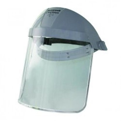 Slika FACE PROTECTION VISOR CLEARWAYS CV84 A