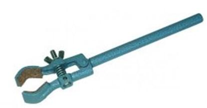 Slika Clamps, malleable iron