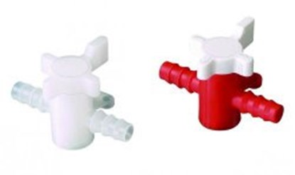 Slika 2-way /3-way valves Laboplast<SUP>®</SUP>