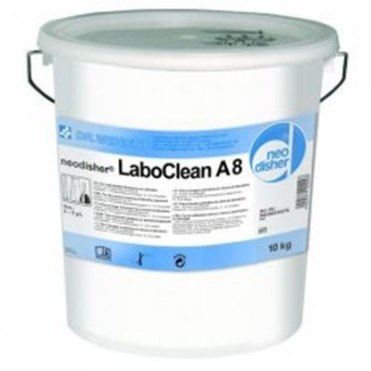 Slika Special cleaner, neodisher<SUP>&reg;</SUP> LaboClean A 8