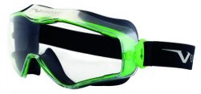 Slika ADDITIONAL FACE PROTECTION