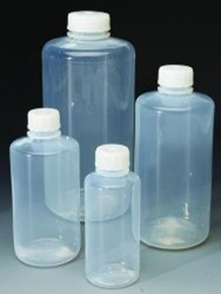 Slika BOTTLE 1000ML, LDPE
