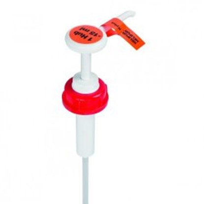 Slika Dispensing pump - multipurpose