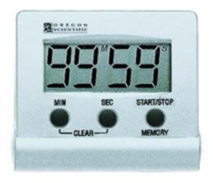 Slika Microchronometer, TR 112 OS
