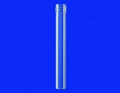 Slika Screwthread tubes for glassblowers, DURAN<SUP>®</SUP>