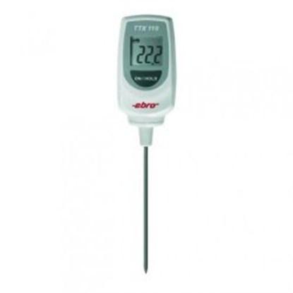 Slika Core Thermometer TTX 100/110