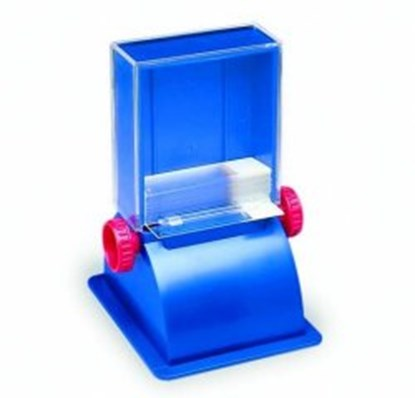 Slika LLG-Slide dispenser