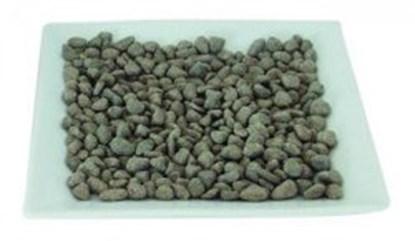 Slika Boiling stones, Type A