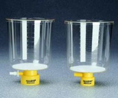 Slika Bottle Top Filters Nalgene™ Rapid-Flow™, SFCA Membrane, sterile